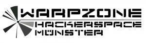 warpzone Banner