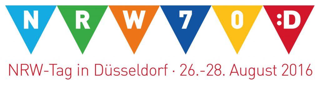 L_NRW70D_Claim_Datum_4c